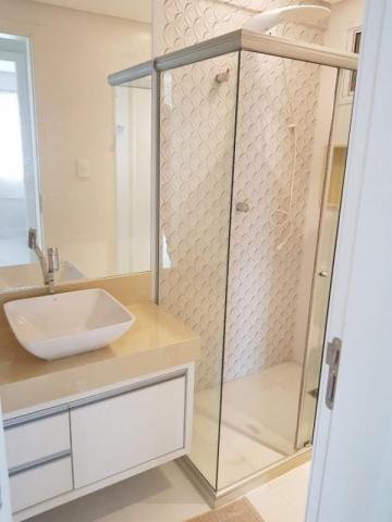Apartamento para venda em feira de santana, olhos d`água, 2 dormitórios, 1 suíte, 1 banhei - Foto 14