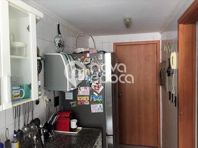 Apartamento à venda com 2 dormitórios cod:ME2AP29572 - Foto 16