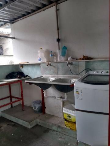 Quarto com banheiro ( suíte ) - Foto 17