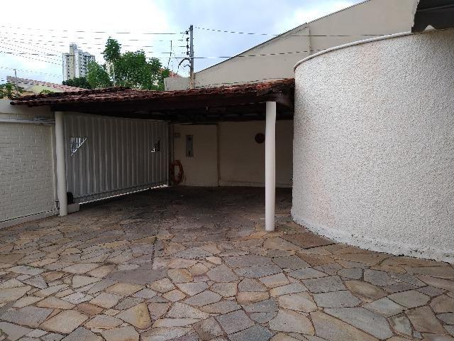 Casa para alugar no Jardim das Américas - Cuiabá/MT - Foto 14