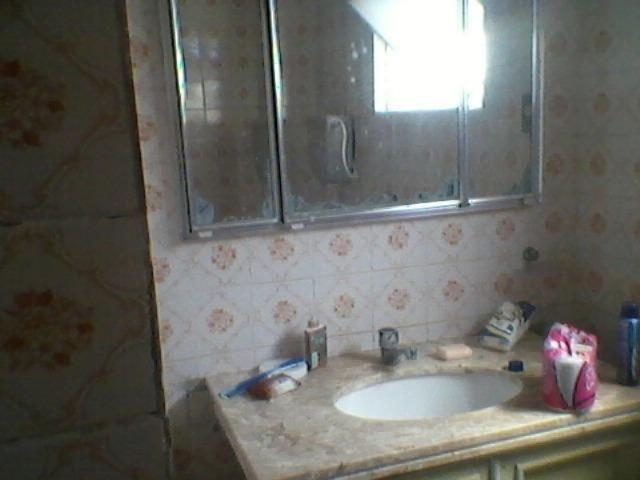 Casa 3 quartos , 2 banheiros mobiliada em Stella Mares - Foto 11