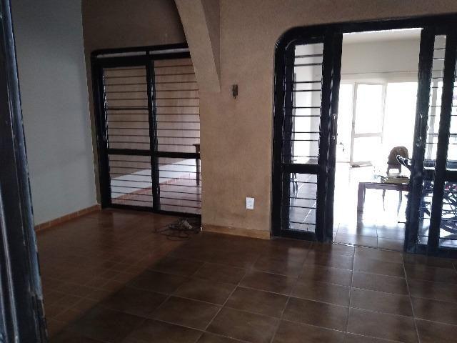 Casa para alugar no Jardim das Américas - Cuiabá/MT - Foto 4