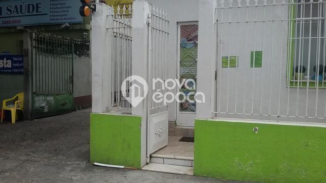 Terreno à venda em Madureira, Rio de janeiro cod:ME0TR9723 - Foto 10