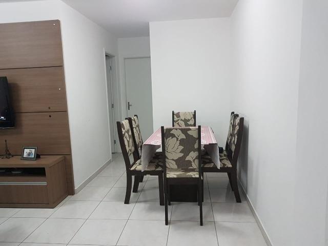 Apartamento em Itajaí - Semi Mobiliado - Foto 13
