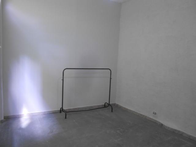 Casa,quarto sala, cozinha copa, área, banheiro, entrada independente - Foto 4