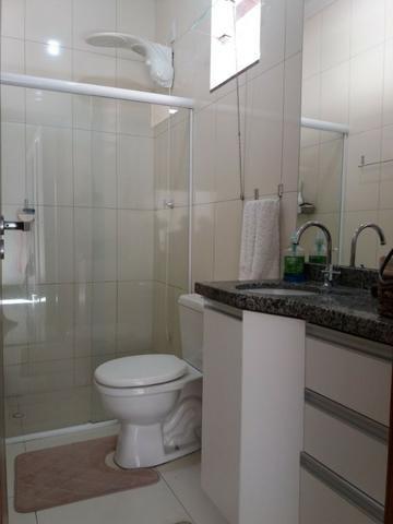 Casa (Residencial) à venda - Foto 6
