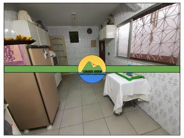 Casa Linear, 3 Quartos (2 Suítes), 4 Vagas - ILHA - Foto 6