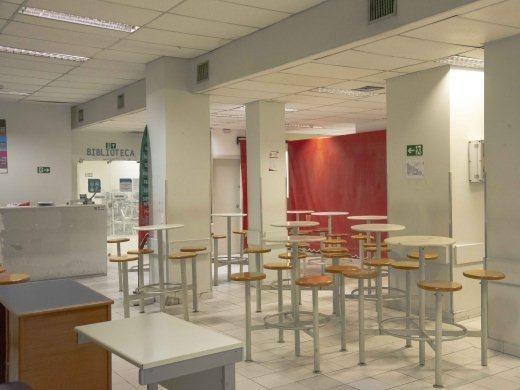 Escritório para alugar em Centro, Belo horizonte cod:008407 - Foto 7
