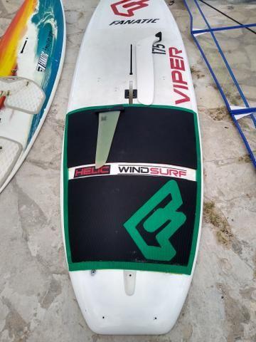 Windsurf Completo, oportunidade - Foto 6