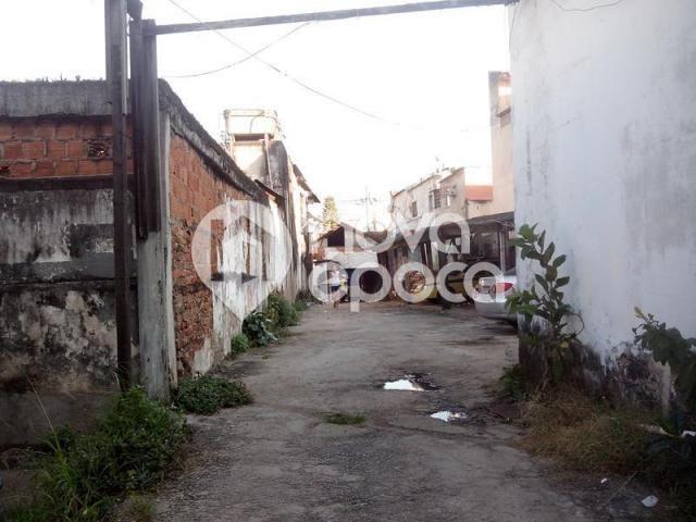 Terreno à venda em São cristóvão, Rio de janeiro cod:AP0TR1247 - Foto 7