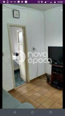 Terreno à venda em Quintino bocaiúva, Rio de janeiro cod:AP0TR30717 - Foto 3