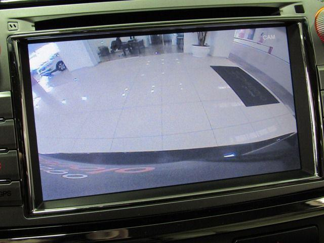 Hilux SW4 SRV D4-D 4x4 3.0 TDI Dies. Aut - Foto 14
