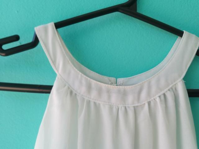 Lindo vestido - Foto 3