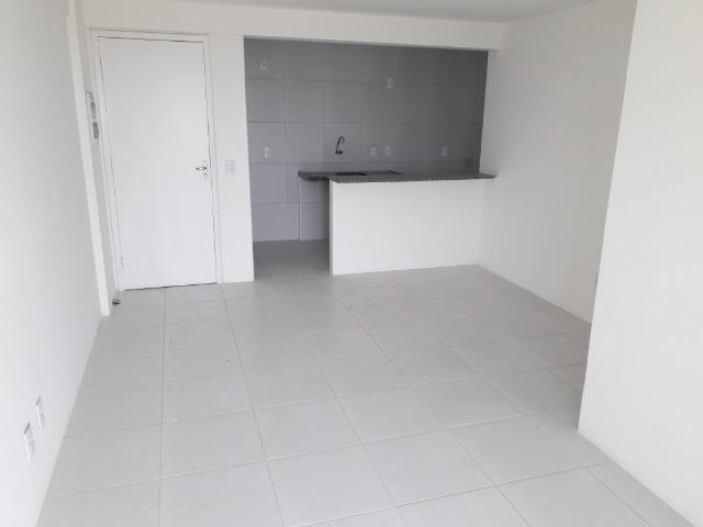 Apartamento no melhor do Passaré, próx. do BNB, defronte a Praça Dr. Nilo Henrique - Foto 12
