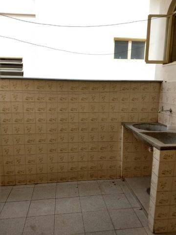 Apartamento (grande) no B. Caiçara/ Monsenhor Messias - Foto 2