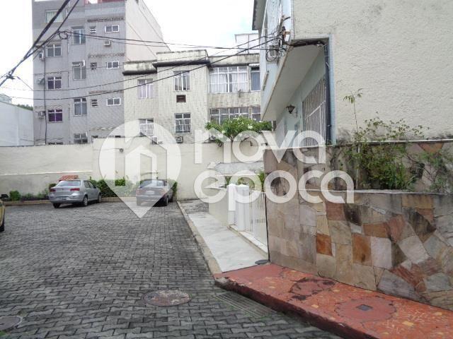 Terreno à venda em Tijuca, Rio de janeiro cod:SP0TR36672 - Foto 7