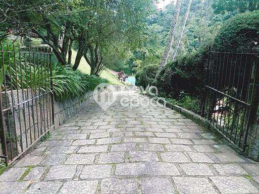 Sítio à venda em Quinta lebrão, Teresópolis cod:BO4ST14490 - Foto 14