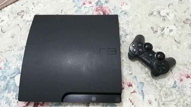 Playstation III - Foto 6