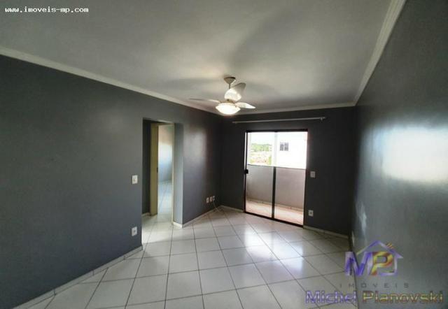 Aluguel - R$ 1.400,00 já incluído a Taxa de condomínio - Residencial Tambiá - Foto 10