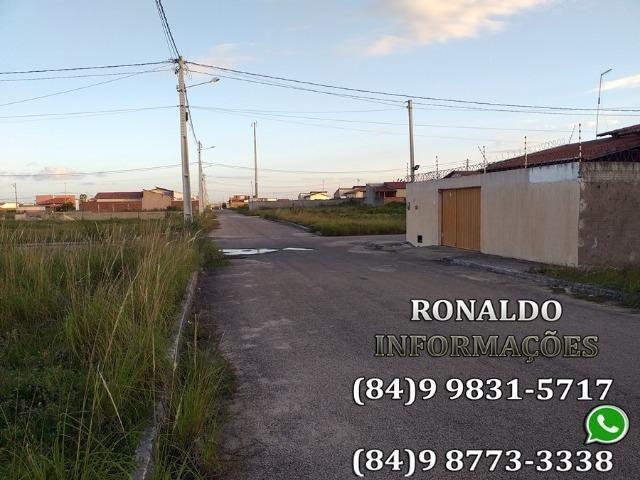 Prestação a partir de 284 reais, Bosque das Colinas, - Foto 9