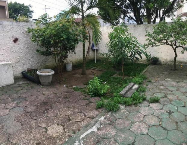 Sobrado Pinheirinho 220m2 - Foto 20