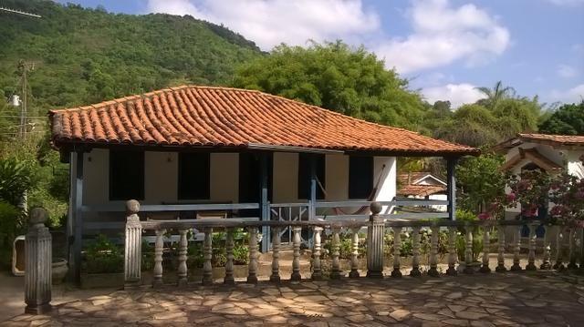Sitio rio manso - Foto 8