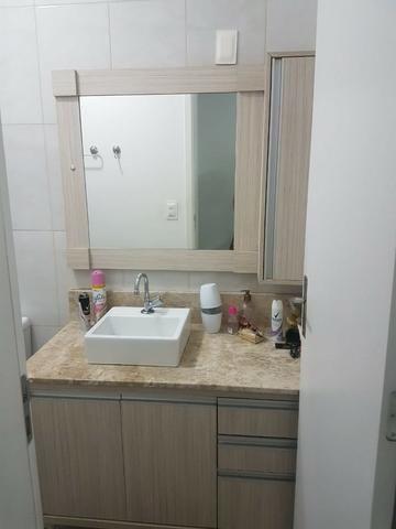 Apartamento em Itajaí - Semi Mobiliado - Foto 9