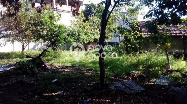 Terreno à venda em Piedade, Rio de janeiro cod:SP0TR12227 - Foto 4
