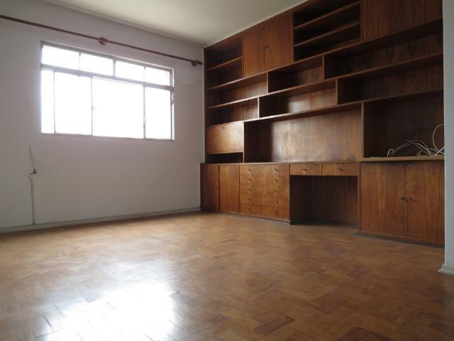 Apartamento Para venda ao lado da Av. Pacaembu
