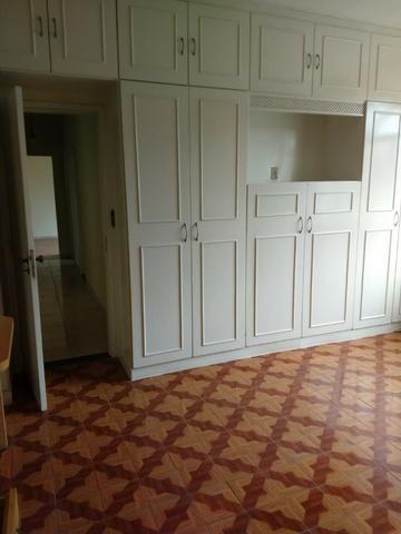Apartamento (grande) no B. Caiçara/ Monsenhor Messias - Foto 12