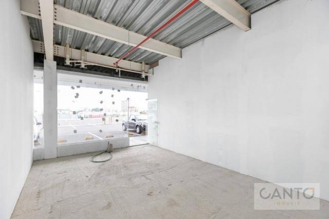 Loja de 30m² para alugar dentro do assaí atacadista - Foto 6