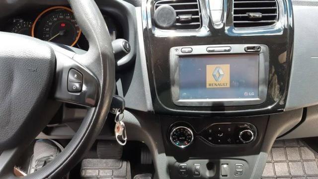 Vendo Renault Sandero Stepway - Foto 12