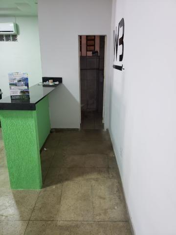 Sala de aluguel - Foto 4