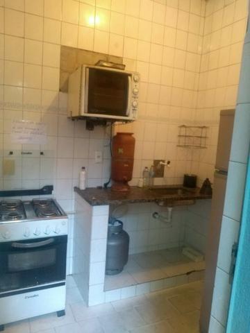 Aluguel de quartos próximo a região central de bh - Foto 14