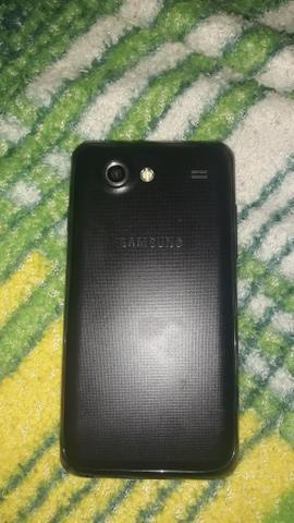 Celular Samsung S2 Life - Foto 2