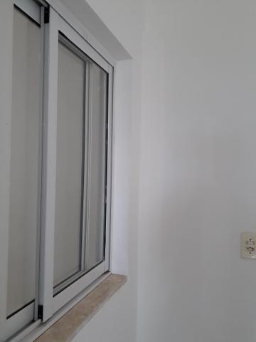 Kitnet Centro de várzea Grande apartamento - Foto 7