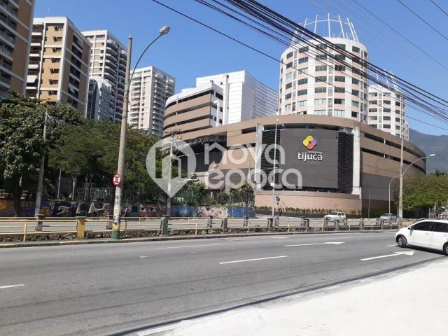 Terreno à venda em Maracanã, Rio de janeiro cod:SP0TR37898 - Foto 8