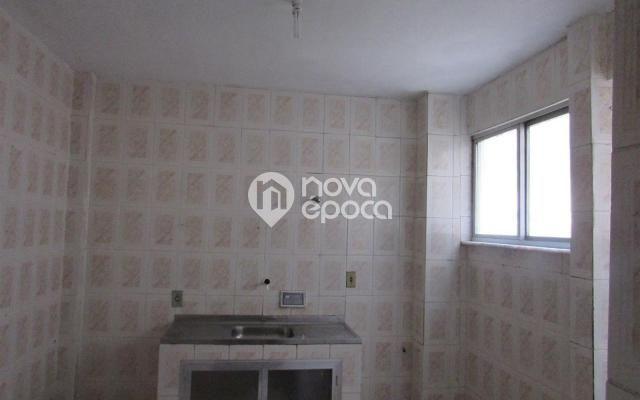 Apartamento à venda com 1 dormitórios em Pilares, Rio de janeiro cod:ME1AP14471 - Foto 10
