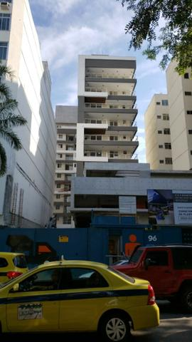 Apartamento 2 Quartos Pronto You Botafogo - Foto 2