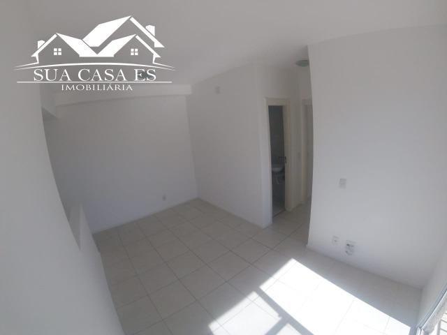 BN- Apartamento no Villaggio Manguinhos 2 quartos com suíte - Foto 8