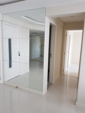 Apartamento para venda em feira de santana, olhos d`água, 2 dormitórios, 1 suíte, 1 banhei - Foto 12