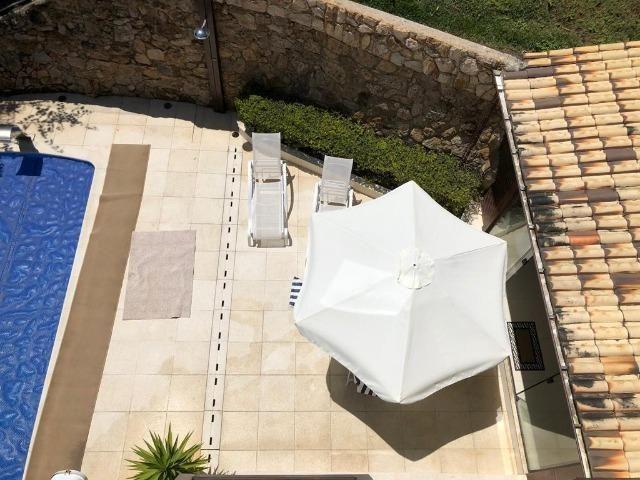 Oportunidade - Excelente Casa de alto padrão completa - Foto 13