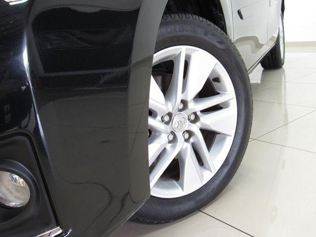 Corolla GLi Upper Black P. 1.8 Flex Aut. - Foto 17