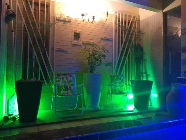 Alugo casa com piscina, em Araripina-PE Contatos: 88 98877.8467/ 87 98806.5650 - Foto 7
