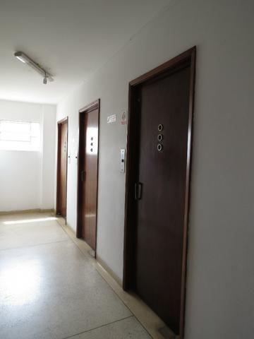 Apartamento Para venda ao lado da Av. Pacaembu - Foto 17