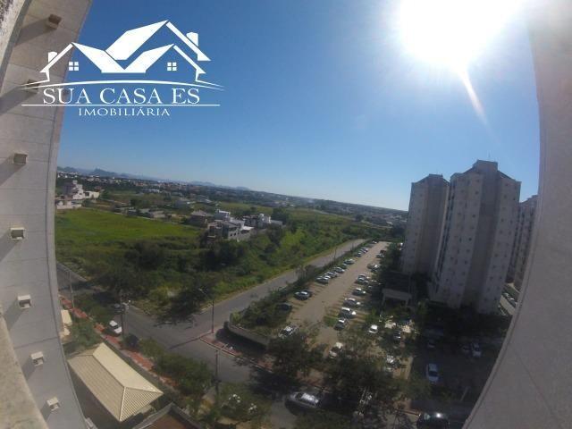 BN- Apartamento no Villaggio Manguinhos 2 quartos com suíte - Foto 19