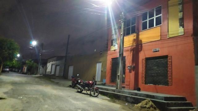 Aluguel ponto de esquina comercial 2 mil em messejana fortaleza - Foto 10