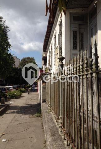 Terreno à venda em Maracanã, Rio de janeiro cod:AP0TR0979 - Foto 19