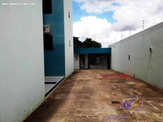 Aluguel - R$ 1.400,00 já incluído a Taxa de condomínio - Residencial Tambiá - Foto 5