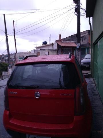 Vendo ou troco por carro de menor valor - Foto 3